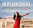 A Film Screening Event for 'In Plain Sight' is Now Available for...