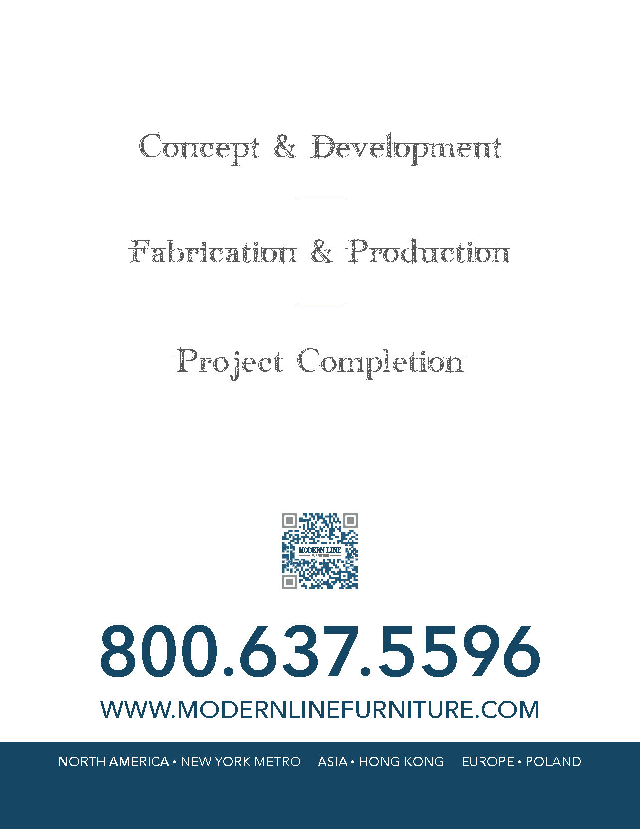 "Modern Furniture Rahway Nj contemporary & custom made furniture leader ""modern line furniture"