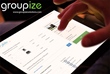 InnSuites Hotels Rolls Out Groupize Group Booking Engine to Exceed...