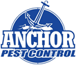 Anchor Pest Control Leads the Industry with K9 Bed Bug Detection, Now...
