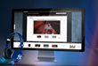 Skullcandy and Advanced Media Portal (AMP) Announce Marketing Asset...