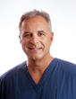 Top NYC Foot Surgeon Reports Surge in Request for Bunion Surgery