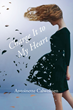 """Antoinette Calwonsen's first book """"Charge It to My Heart"""" is a..."""
