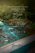 """Joann Jones' First Book """"Water Under the Bridge"""" is a Gripping and..."""