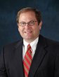 Chris Kasuba named Vice President, General Manager to CryoIndustrial...