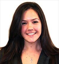 Jenna Dober