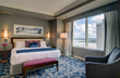 Loews New Orleans Hotel Completes $4 Million Renovation