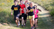 US Sports Camps and Green Mountain Nike Running Camp Announce...