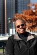 Boston Children's Museum's Jeri Robinson Appointed to the Boston...
