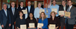 CESA Announces Winners of the 2014 State Leadership in Clean Energy Awards