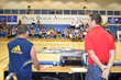 Hoops4Heroes Basketball Tournament Raises Thousands for Wounded...
