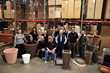 NewPro Containers Expands Inventory to Outdoor Planters
