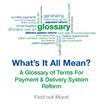 PYA Publishes Definitive Glossary of Terms for Payment and Delivery...