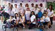 Breast_Cancer_Awareness_Making_Strides_With_Woodbridge_Warriors
