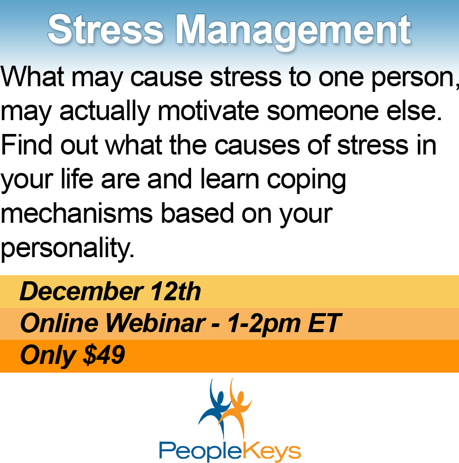 stress effects and management report Time management and stress management often are closely related and  discussed together  give the written status report to your boss on a weekly  basis.