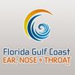 Florida Gulf Coast Ear, Nose & Throat Launches Balloon Sinuplasty...