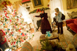 The Louisiana Holiday Trail of Lights Announces Holiday Home Tour...