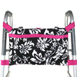 Large Two-Pocket Walker Accessory from Jeanne&Anne