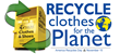 Planet Aid Helps Americans Recycle More Than 29,000 Pounds of Clothing...