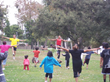 Fit to be Kids Expanding to Further Promote Healthy Living and to Help the Fight against Childhood Obesity