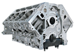 RHS LS Engine Race Block