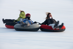 Winter Park-Kids-Tubing-Colorado
