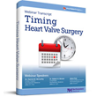 "eBook: ""Timing Heart Valve Surgery"" Available Now at..."