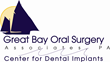 Great Bay Oral Surgery Associates (NH) Saves Over 30 Hours a Month by Moving Staff Scheduling Online with Aladtec