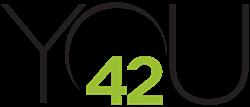 You42 Logo