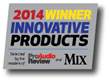 Antelope Audio Zen Studio Wins Mix/PAR  2014 Innovative Product Award