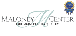 The Maloney Center for Facial Plastic Surgery in Atlanta, GA