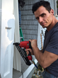 "Arrow® Products Appear on ""Fix It, Finish It"" TV Show with..."