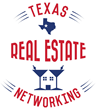 Texas Real Estate Networking