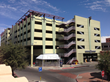 Pennington Street Garage, Tucson, AZ, Park Tucson, Scheidt & Bachmann