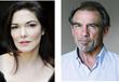 Hollywood Actors Laura Harring and John Diehl to Star in Santa Fe...