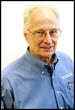 Larry Lawler, National Director American Society of Tax Problem Solvers (ASTPS)
