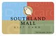 Southland Mall Gift Card