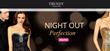 Trendy Collection Reveals New Website Layout and Updated Shipping...