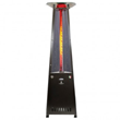 Contract Furniture Company now offers Lava Heat Outdoor Tower Heaters...