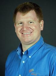 Keith Randhahn