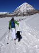 Two Feet of New Snow Launches Winter Season in Gunnison-Crested Butte,...