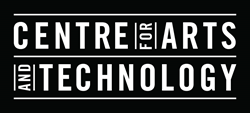 digital art school, centre for arts and technology
