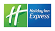 Holiday Inn Express Boston North-Woburn Opens After Extensive...