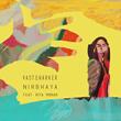 Nirbhaya Cover Art