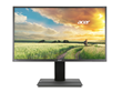 New Acer B326HK Display: Ultra High Definition, Ultra Wide Screen