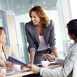 SkillPath Seminars Invites Current and Prospective Women Managers to...
