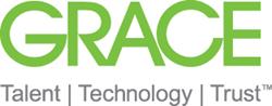 Grace - Talent, Technology, Trust