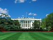 PrimeRevenue, Inc. Visits Washington DC to Support the White House...