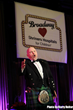 Fourth Annual Broadway Loves Shriners Hospitals for Children