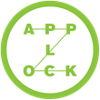 A New Brochure Highlights Security Advantages of Smart App Lock